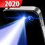 懐中電灯 - ライトアプリ