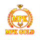 MPK Gold