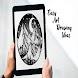 簡単な絵画のアイデア - Androidアプリ