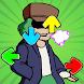 FNFミュージックバトル:フライデーファニーモッドガルチェロ - Androidアプリ