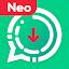 Status Saver - video, text & image Status Saver