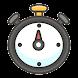 Speaking Timer Voice Stopwatch
