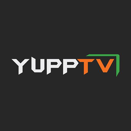 YuppTV MOD v7.9.3 (No ads)