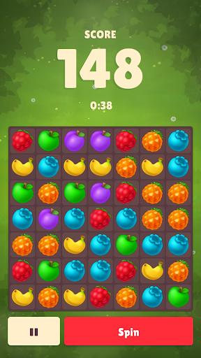 zen match screenshot 1