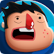 Bubble Man Rises - Androidアプリ