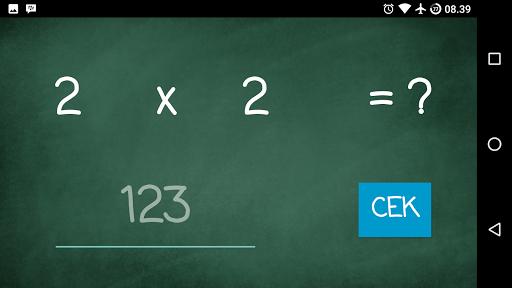 ABK Berbakat 1.7 screenshots 7