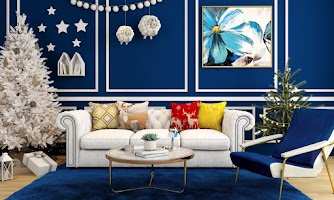 Home Design Craze - Home Decor Interior Blox