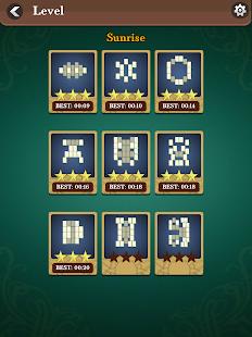 Mahjong 2.2.4 Screenshots 24