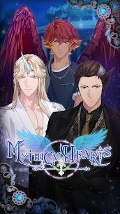 Mythical Hearts Mod Apk (Free Premium Choices) 5