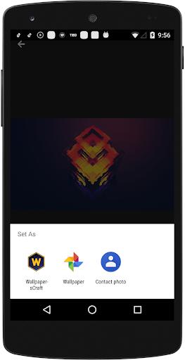 Ringtone for Iphone 2.0 Screenshots 6