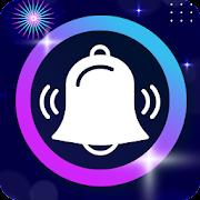 Best Free Ringtones – New Ringtones For Phone