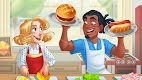 screenshot of Cooking Diary®: Best Tasty Restaurant & Cafe Game