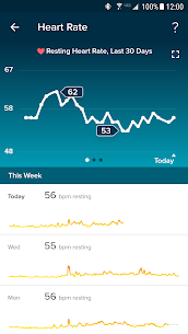 Fitbit For Android 3