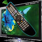 icono TV Remote for Samsung |Control remoto para Samsung