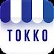Tokko - Bisnis Online, Buat Website Toko Online
