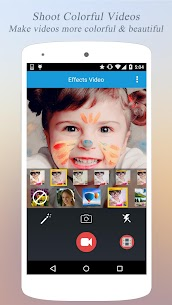 Effects Video  Filters For Pc – Free Download For Windows 7, 8, 8.1, 10 And Mac 2