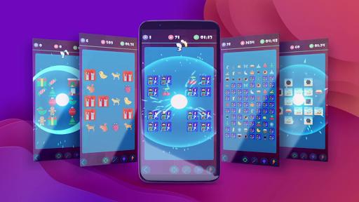 Memory Games - Offline Games - Pair Matching Game  screenshots 22