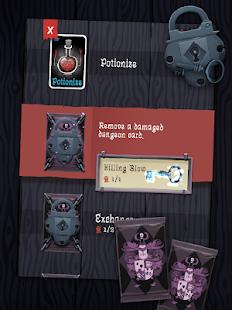 Card Crawl screenshots 11