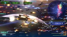 セレスティアルフリート【3D宇宙艦隊ギャラクシー・ストラテジー 】のおすすめ画像5