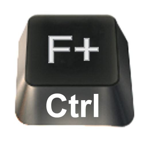 Flit Extra layout For PC Windows (7, 8, 10 and 10x) & Mac Computer