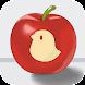 脱出ゲーム インコ脱出 - Androidアプリ