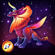 Draconius GO: Catch a Dragon! - Androidアプリ