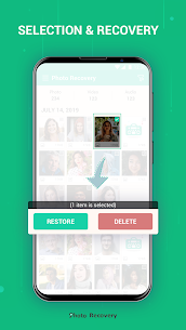 Photo Recovery – Restore deleted pictures & videos 1.0.10 APK Mod for Android 3