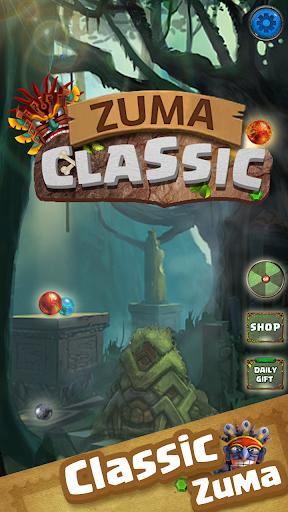 Zumbla Classic  screenshots 1