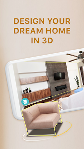 Homestyler - Interior Design & Decorating Ideas 4.0.3