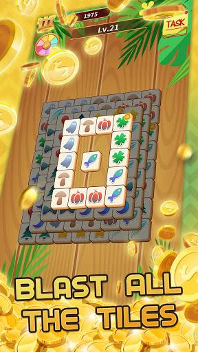 Daily Tile Legend apklade screenshots 1