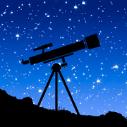 Star Map 2020 : Sky Map & Stargazing Guide