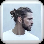 hair and beard-ستايلات شعر ودقن