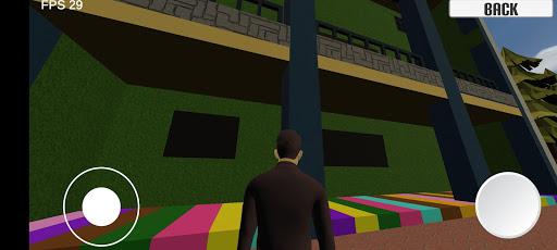 Gokuldham Society : The Game of TMKOC  Pc-softi 5