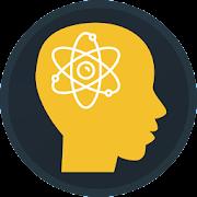 Neuroscience 24h   Mind & Brain