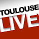 Toulouse Live - Androidアプリ