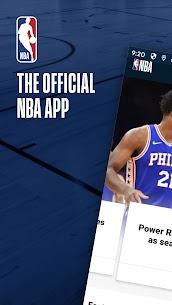 NBA Apk – NBA Apk Download – New 2021* 1