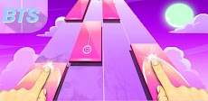 KPOP BTS Tilesのおすすめ画像3