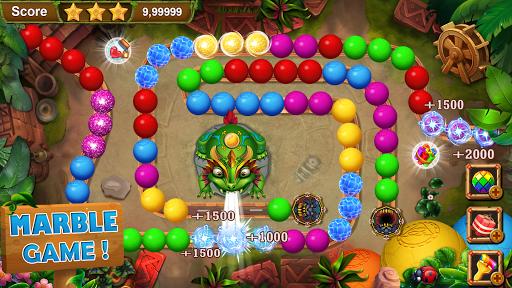 Zumba Classic Pro 1.11.49 screenshots 3
