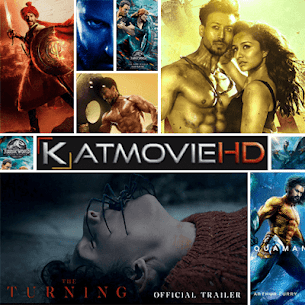 Kat Movie HD APK – Hindi Full Movie, New 2021* 3