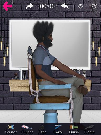 Barber Chop 4.64 Screenshots 4