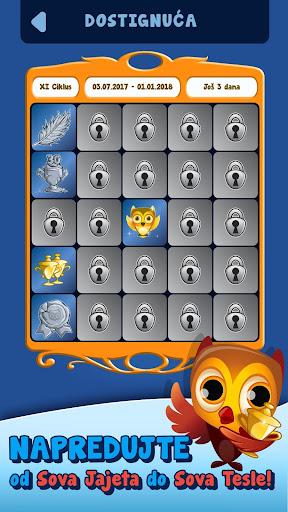 Slagalica 3.12 Screenshots 10