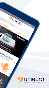 Unieuro 3.9.6 Screenshots 2