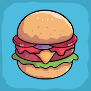 Floppy Burger - New Chef in Town