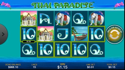 Free Slot Saga 2021  screenshots 8