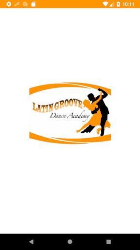 Latin Groove Dance Academy  screenshots 1