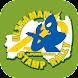 大冒険!ウルトラマンARスタンプラリーinふくしま2020 - Androidアプリ