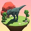 애니멀 크래프트 3D: 방치형 동물 만들기 대표 아이콘 :: 게볼루션