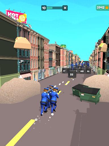 Gun Gang  screenshots 24