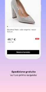 Privalia - Outlet con i migliori marchi di moda 5.11.2 Screenshots 2