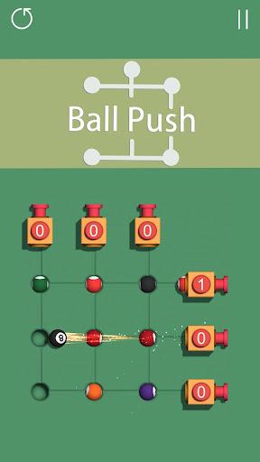 Ball Push 1.3.7 screenshots 1
